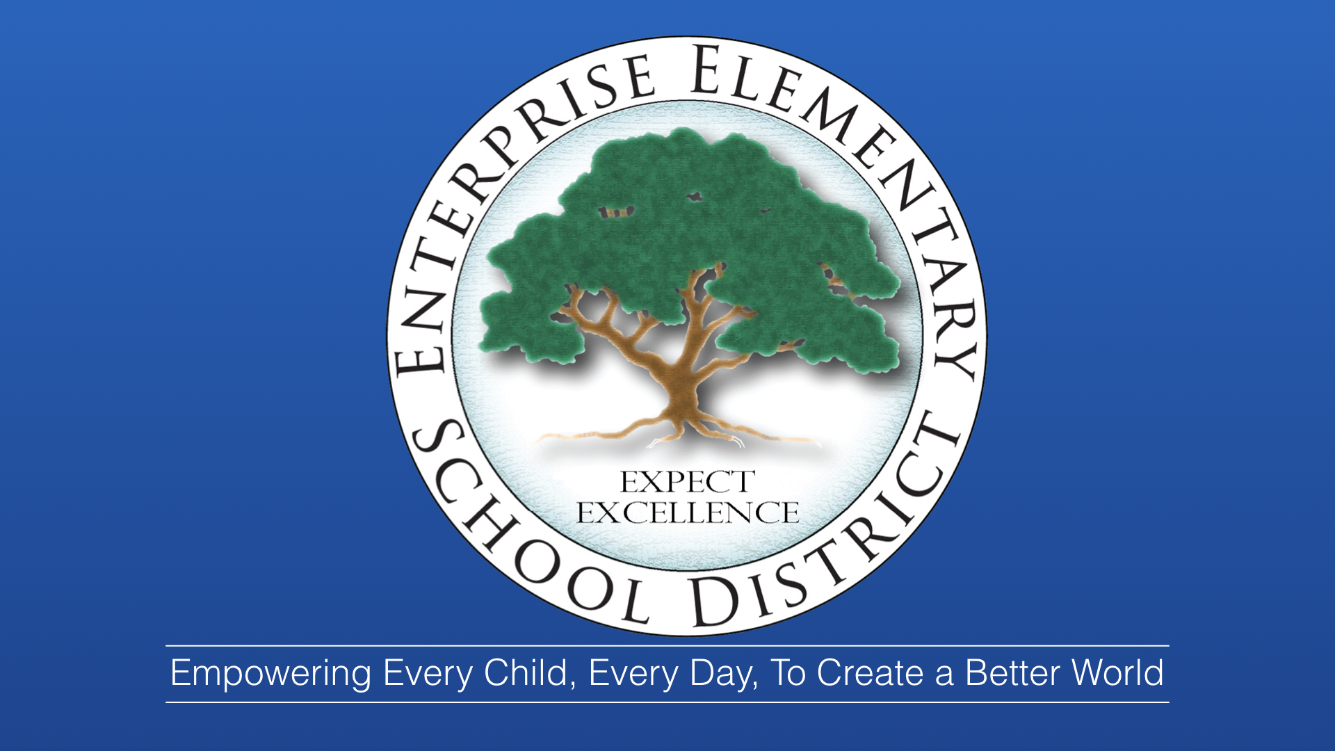 EESD Announces In Person Instruction and Hybrid Learning